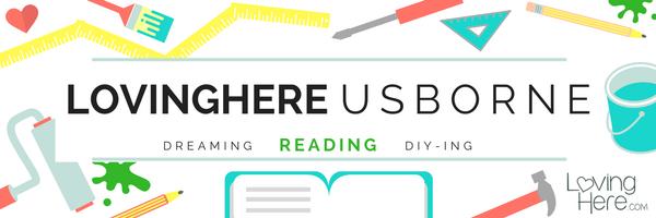 usborne-logo-bright