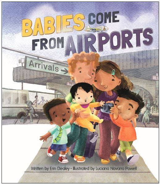 babies-come-from-airports