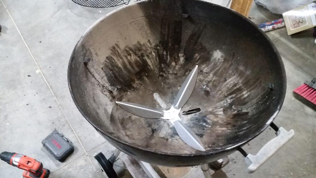 grill-new-damper-blades
