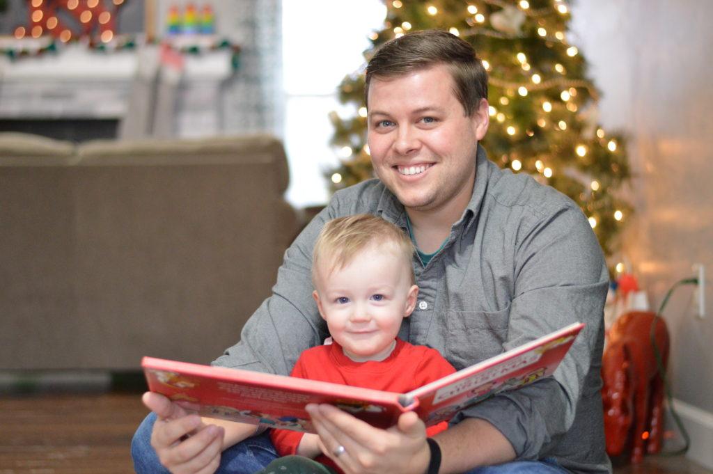 will-and-wyatt-christmas