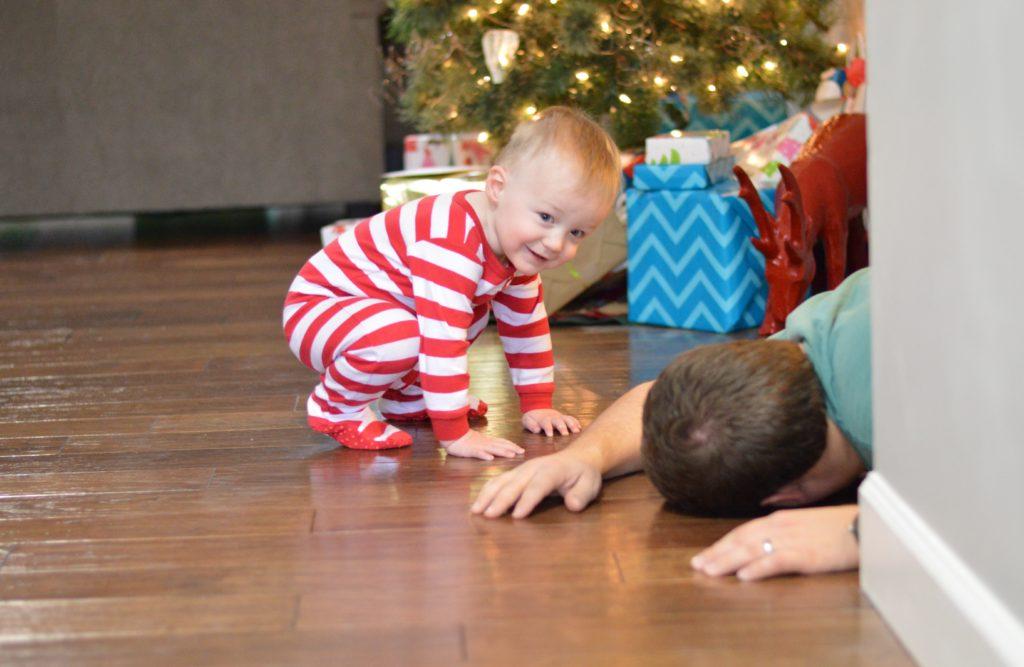 will-and-wyatt-christmas-photo-2