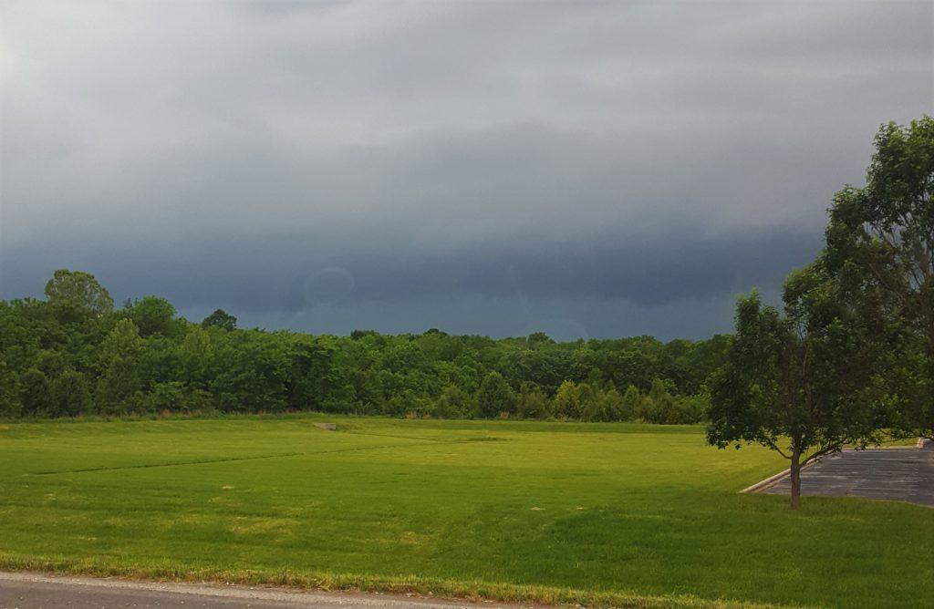 springfield storm