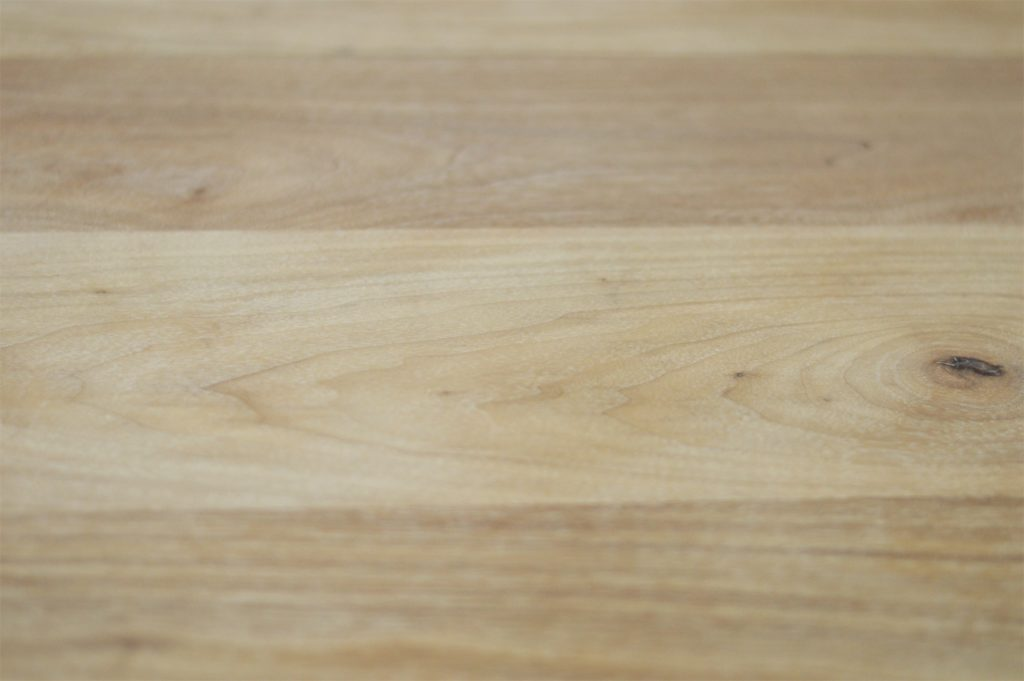 CraftArt Driftwood Counters Detail